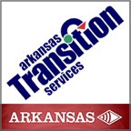 Arkansas Transition iTunes podcast