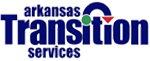 Arkansas Transition Services